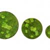 machove-obrazy-kruhy-greenin-wood-rozmery
